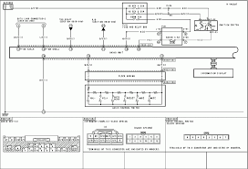 2011 mazda 3 radio wiring diagram schematic diy wiring diagrams \u2022 Mazda 6 Wiring Diagram at 2005 Mazda 6 Radio Diagram