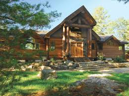 Small Picture TimberLand Cabins Log Cabin Kits Log Buildings Log Home