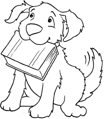 Small Picture Download Coloring Pages Color Book Pages Color Book Pages