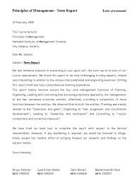 Letter Of Transmittal Example Letter Of Transmittal Example V 24 Cooperative So Smuga 20