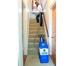 rug doctor deep carpet cleaner manual lovely mighty pro upright blue x3