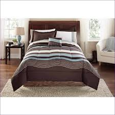 bedroom home bedding bedding stores lacoste home decor lacoste
