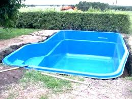 Rectangle above ground pool sizes Shapes Above Ground Pool Rectangle Contemporary Sizes Backyard Swimming Pools Small In Ground Pool Sizes Cost Above Home And Pools Above Ground Pool Rectangle Deep Metal Frame Swimming Above Above