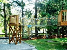 kids tree house for sale. Unique For Backyard Treehouse For Kids Sale And Delivery On Tree House
