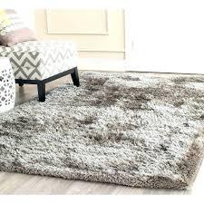 rugs at kmart home interior