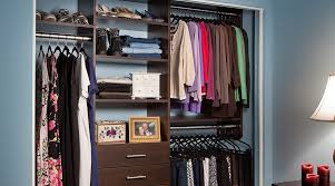 spring cleaning isn t all about dusting fans and scrubbing bathtubs it s also a great time for reorganizing your life starting with your closet