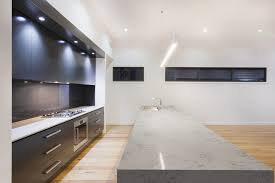 tile countertops kitchen countertops toronto prefab granite seattle duvall granite countertops