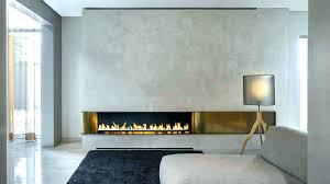 fireplace tile ideas pictures modern fireplace tile ideas contemporary fireplace tile design ideas file info fireplaces