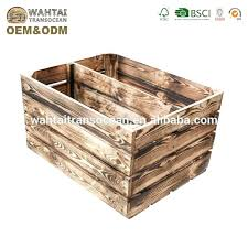 wooden crate boxes decorative crate boxes decorative wooden crates antique used friendly wooden wooden crate boxes wooden crate
