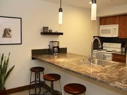 pendant lighting over kitchen sink over kitchen 14 stunning kitchen lighting design images black