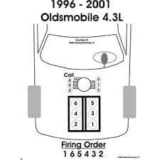 firing order for 1998 oldsmobile bravada 6 cyl fixya clifford224 385 jpg