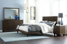 homelegance bedroom set collection homelegance sanibel bedroom set