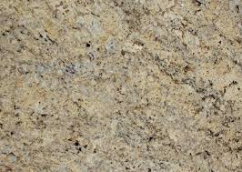Butterfly Beige Granite sienna beige granite the countertop place granite quartz laminate 7728 by guidejewelry.us