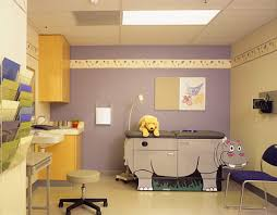 medical office decorating ideas. doctor office decor chiropractic design various options of medical decorating ideas a