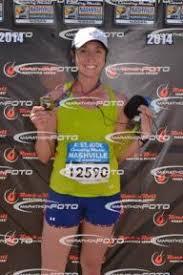 MarathonFoto - St Jude Country Music Nashville Marathon 2014 - My Photos: JANELLE  GALLAGHER