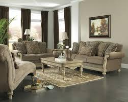 awesome ashley furniture yuma az ashley furniture in