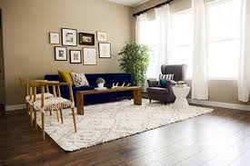 area rug living room placement. 2placement. an area rug living room placement