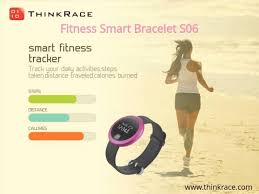 smart fitness bracelet s06 your fitness playmate in abu dhabi chizzin