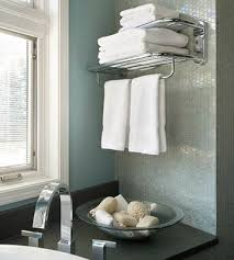 bath towel holder. Bathroom Towel Racks 1000 Ideas About On Pinterest Concept Bath Holder