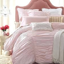 light pink bedding sets pink full size sheets cute pink sheets queen size bedding princess bedding