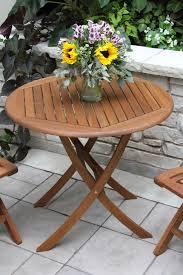 30450 round bistro table 30 in dia
