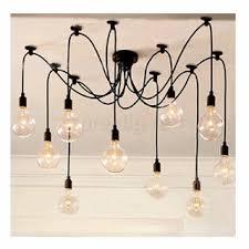 <b>Декоративные</b> светильники - Купить. Выгодные цены!