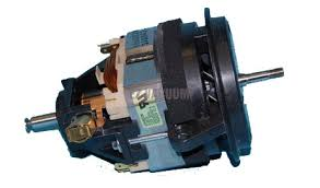 oreck upright motor for xl100 9100 9200 part 097550501 097553501