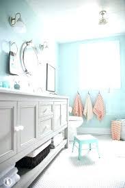 bathroom towel and rug sets bathroom towels and rugs animal