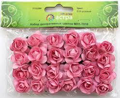 <b>Цветы декоративные</b> купить в интернет-магазине OZON.ru