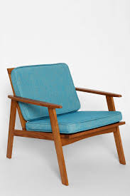 inexpensive mid century modern furniture. Dagmar Chair. Modern ChairsMidcentury Inexpensive Mid Century Furniture E