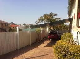 full size of carports sail canopy for patio shade sails garden canopy sail waterproof shade