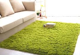 lime green area rugs bright area rug super soft cm thick modern area rugs green living room super soft cm thick modern area rugs green living room sage