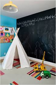Diy kids room Shelves 13 Diy Decor Ideas For Your Kids Room Wall Amazing Interior Design 13 Diy Wall Decor Projects For Your Kids Room