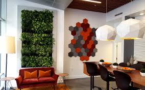 being an interior designer. Well Being Is \ An Interior Designer L