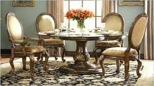 dining room table centerpiece decorating ideas centerpieces for round dining room tables dining room table centerpiece