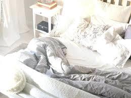 white linen duvet cover queen ordinary white linen comforter barn duvet covers flannel cover queen bedding