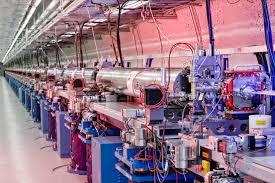 Los mil usos de los aceleradores de partículas