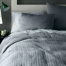 blue grey duvet cover full size of blue and grey duvet covers pertaining to your property best duck egg blue duvet covers nz