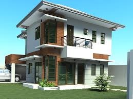 Small Picture small two story house plans house plans and design house design