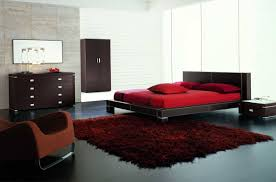 amazing bedroom awesome black. Cool Unique Area Rugs Awesome Dark Red Rug Gallery Of For Bedroom Design Or Black And White Bright Ottohome Floral Garden Favored Generations Plant Finest Amazing R