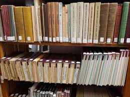 7 Critical Resources for Genealogists at the Crestline Public Library –  Crawford County Chapter of the Ohio Genealogy Society