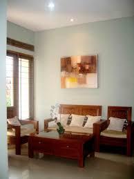 Simple Interior Design Living Room Simple Furniture Design For Living Room Ideas Living Room Simple