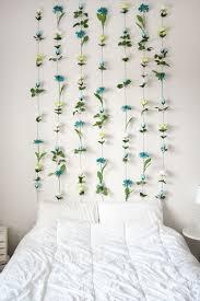 diy room decor wall on bedroom wall decor ideas diy with diy room decor wall kemist orbitalshow