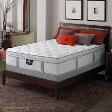mattress in a box sam s club. Full Size Of Sam\u0027s Club Mattress Sale Beautiful Serta Perfect Sleeper Ridgemont Luxury Super Pillowtop Mattresses In A Box Sam S