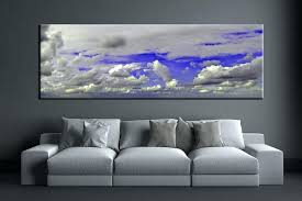 gray canvas art 1 piece wall art living room large canvas abstract huge pictures abstract multi