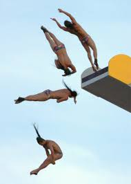 Diving Degree Of Difficulty Chart 2016 Red Bull Cliff Diving World Series Wikipedia