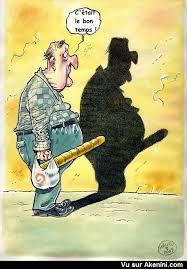 L'Humour Noir... - Page 20 Images?q=tbn:ANd9GcT2qJOieGkciIRH9WUTsZ3lhr_OpC02GIbjvJfU_GAAlVJZ-92e