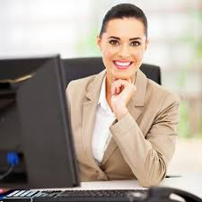 how online studying can help advance your career com career w office