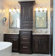 bathroom remodeling annapolis. Bathroom Remodel Frederick Md Unique Remodeling Annapolis Baltimore O
