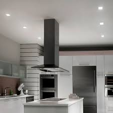 recessed square lighting. Good Best Recessed Lighting Brands 63 For In Hallway With Square T